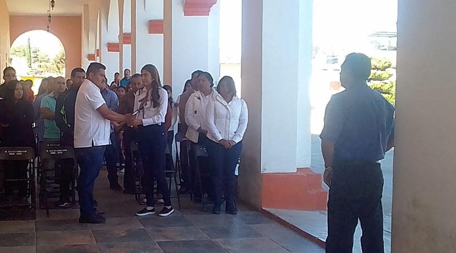 La Mixteca foco rojo en el respeto  a la paridad de género | El Imparcial de Oaxaca