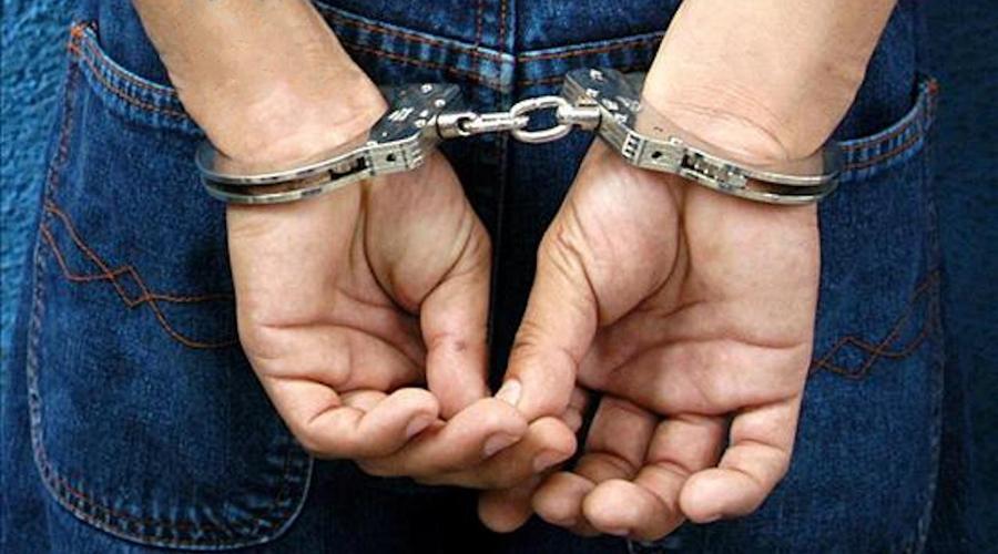 Detienen a dos sujetos acusados de violación, en dos poblaciones de Oaxaca   El Imparcial de Oaxaca