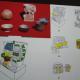 Piden regreso de piezas  arqueológicas al MureH