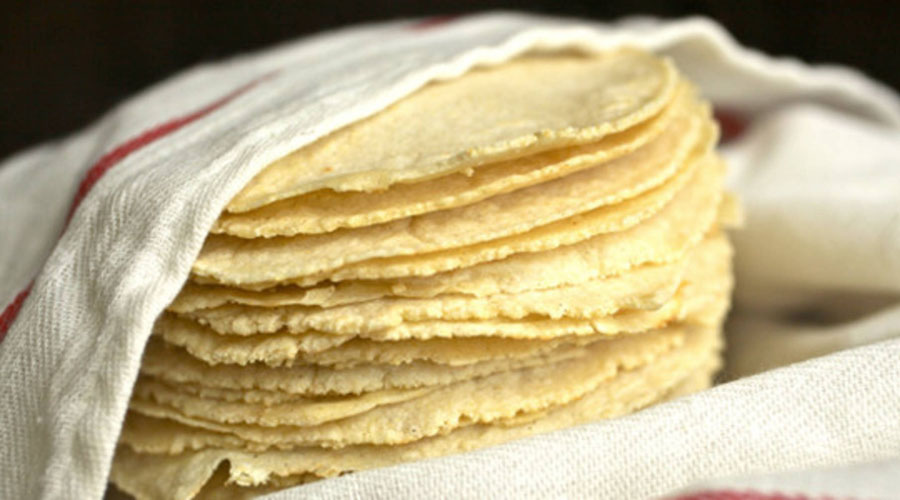 Tortilleros del Istmo prevén aumento de precio | El Imparcial de Oaxaca