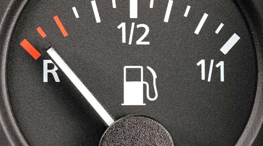 Mito para ahorrar gasolina que te hace gastar dinero | El Imparcial de Oaxaca