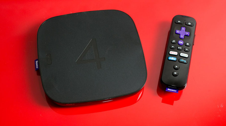 TCL anuncia los primeros televisores 8K con Roku   El Imparcial de Oaxaca