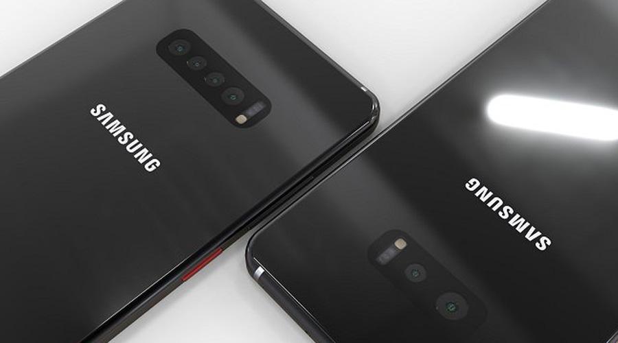 Samsung Galaxy S10 ya tiene fecha de presentación | El Imparcial de Oaxaca