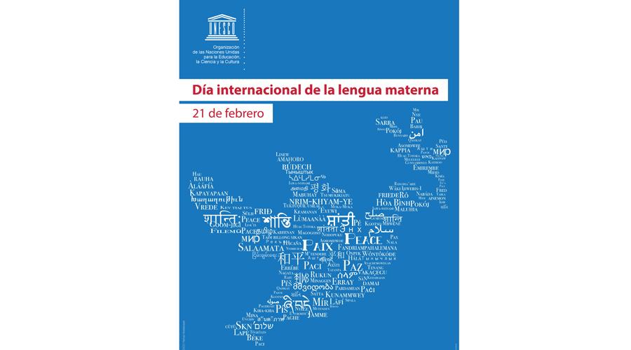 La importancia del Día Internacional de la Lengua Materna | El Imparcial de Oaxaca