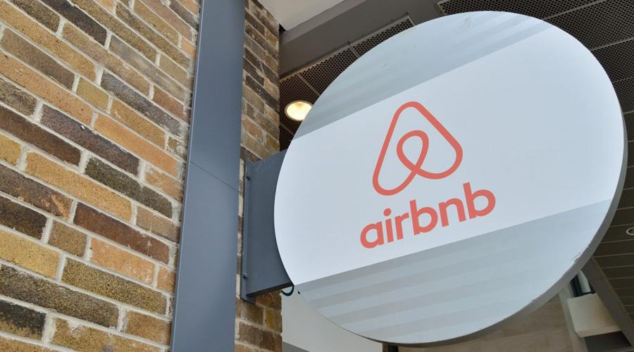 Secretarías de Turismo y Hacienda cobrarán impuestos a Airbnb   El Imparcial de Oaxaca
