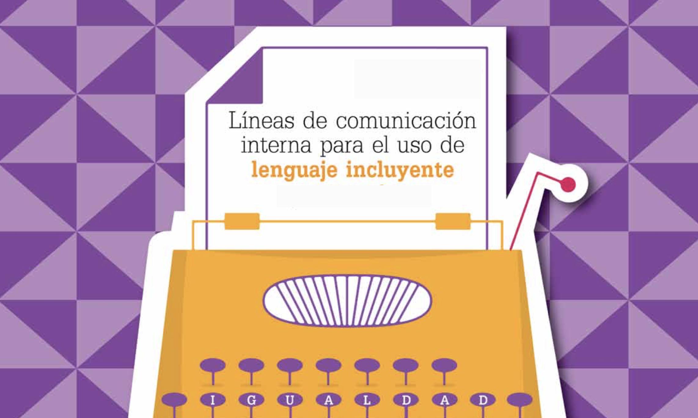 Funcionarios y dependencias deberán mantener comunicación institucional incluyente | El Imparcial de Oaxaca