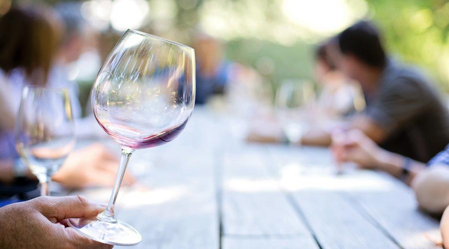 Alcoholismo funcional. Conócelo y detéctalo | El Imparcial de Oaxaca