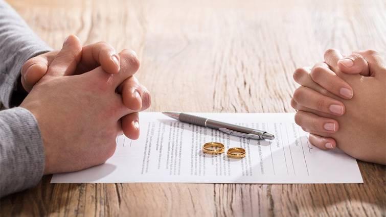 En México aumentan divorcios y disminuyen matrimonios | El Imparcial de Oaxaca