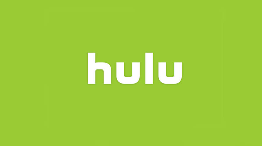 Marvel anuncia cuatro nuevas series animadas para adultos en Hulu | El Imparcial de Oaxaca