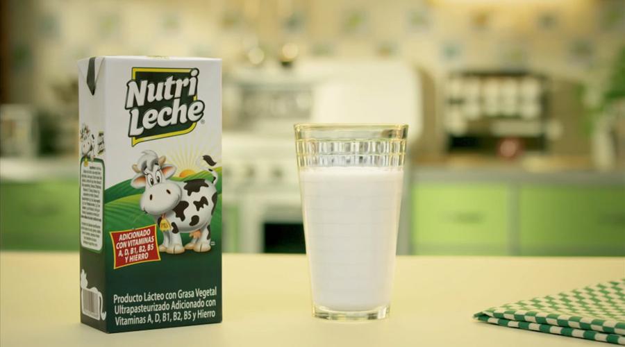 Profeco investigará ahora marcas que dicen ser leche pero no lo son | El Imparcial de Oaxaca
