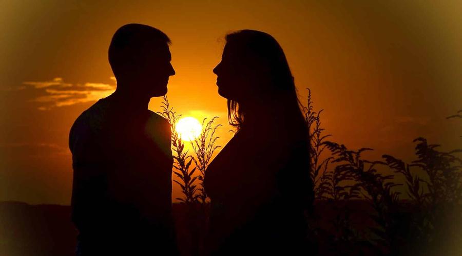 Genes también determinan felicidad en las relaciones de pareja | El Imparcial de Oaxaca
