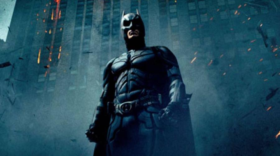 Filtran nombres de actores que podrían darle vida a Batman | El Imparcial de Oaxaca
