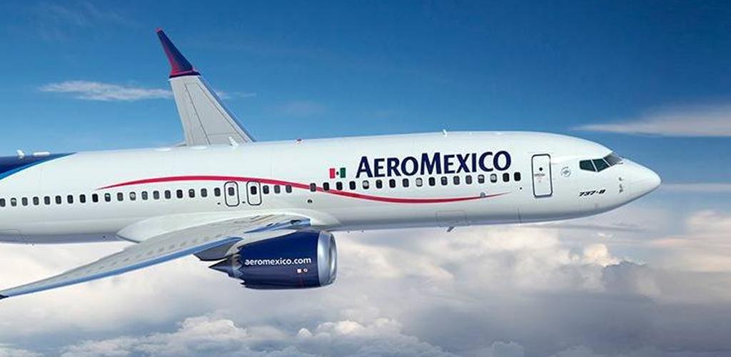Continúa suspensión de aviones Boeing 737 Max alrededor del mundo | El Imparcial de Oaxaca