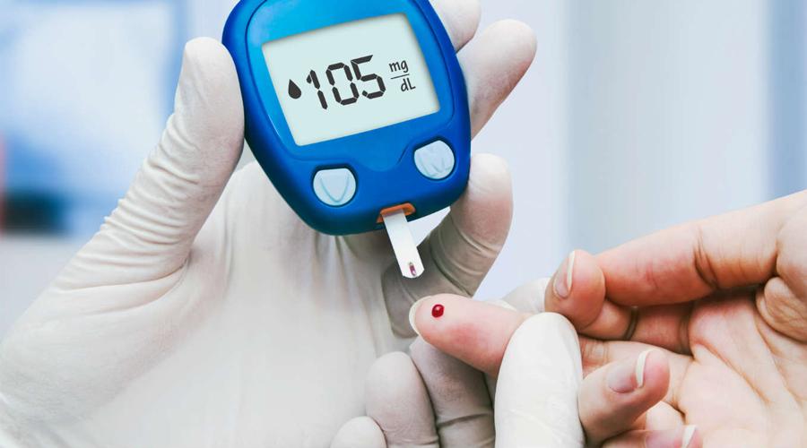¿Cómo se puede prevenir el virus del papiloma en diabetes? | El Imparcial de Oaxaca