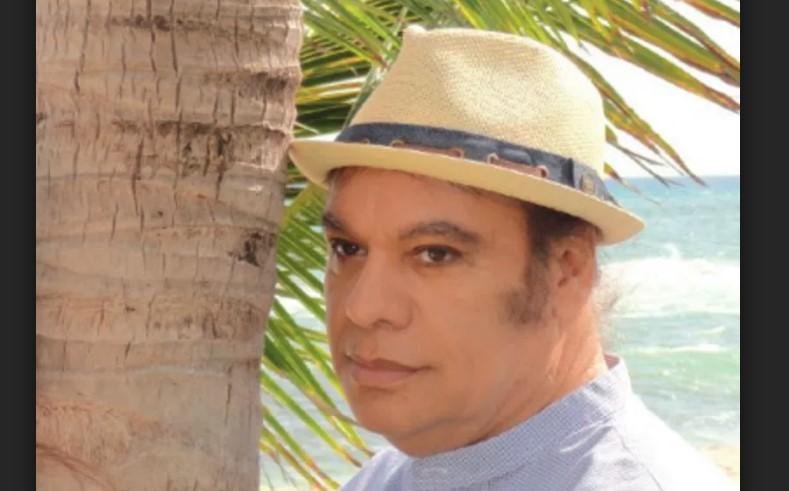 Juan Gabriel fue espiado por el gobierno mexicano por su orientación sexual | El Imparcial de Oaxaca