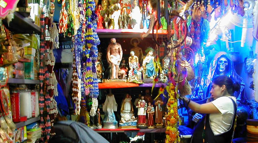 La importancia de la ciencia ante la proliferación de charlatanes en internet | El Imparcial de Oaxaca