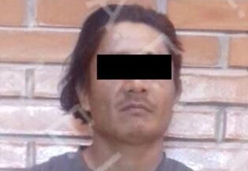 Dictan prisión preventiva a pareja acusada de homicidio en Tuxtepec   El Imparcial de Oaxaca