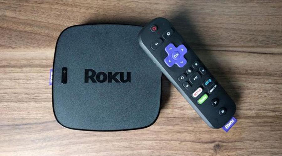 Roku podría ser el as bajo la manga de Apple | El Imparcial de Oaxaca