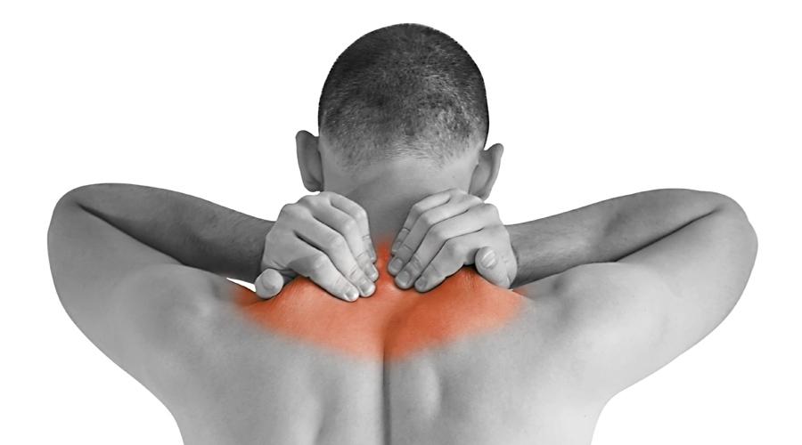 que problemas querella solfa syllable contractura muscular