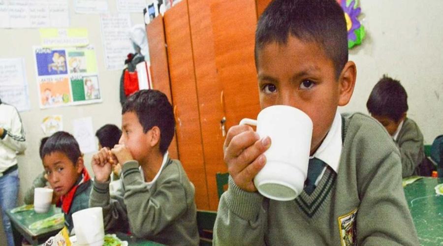 Anemia, padecimiento que afecta a 23 % de los niños en México | El Imparcial de Oaxaca