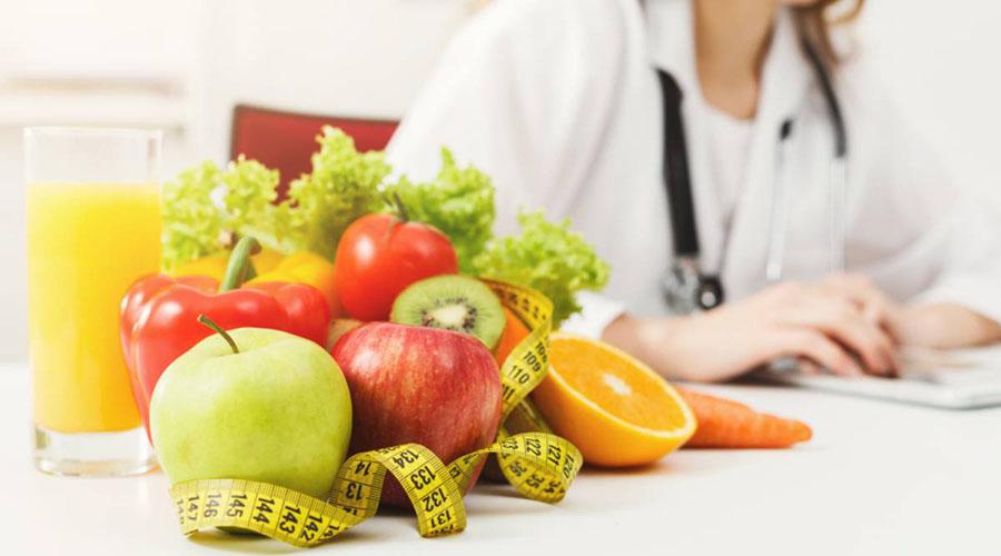 Como subir de peso en forma saludable