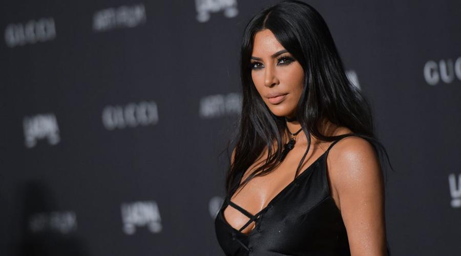 Kim Kardashian estudia la universidad y será abogada en 2022   El Imparcial de Oaxaca