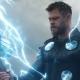 Se filtran varias escenas de Avengers: Endgame