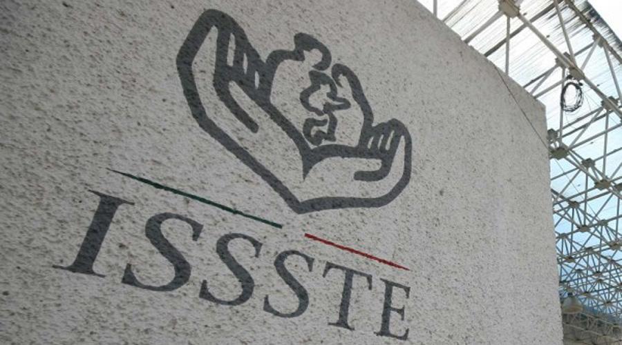 Inminente quiebra del ISSSTE; anuncia que operaría hasta julio | El Imparcial de Oaxaca