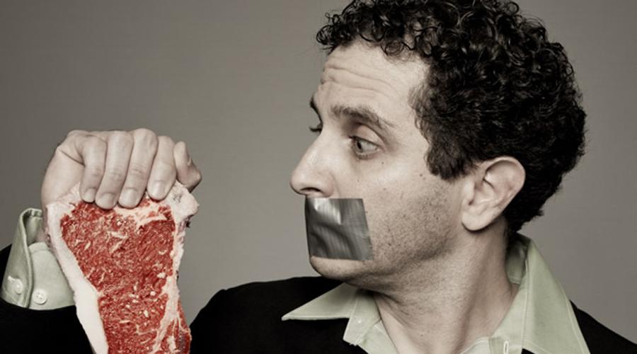 ¿Por qué no se come carne en Cuaresma? ¡Entérate! | El Imparcial de Oaxaca