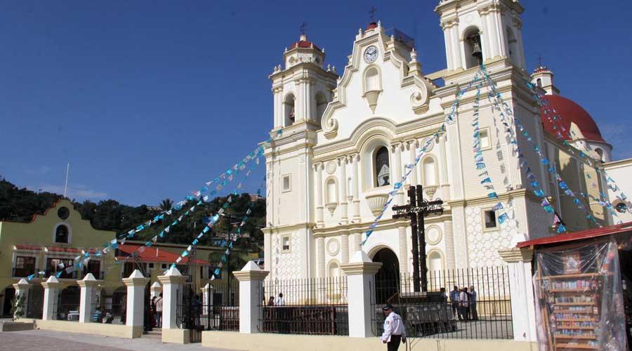 Llaman a resolver conflicto Yaitepec – Juquila | El Imparcial de Oaxaca