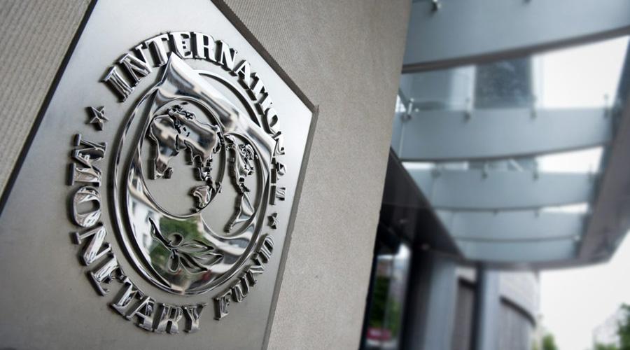 Pronostica FMI reducción en crecimiento de México para 2019 y 2020   El Imparcial de Oaxaca