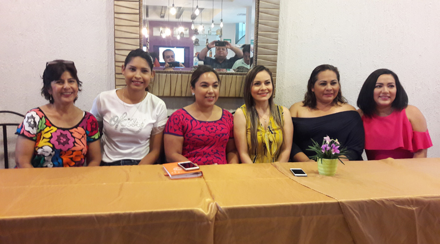 Fundación Down de Tuxtepec pide apoyo | El Imparcial de Oaxaca