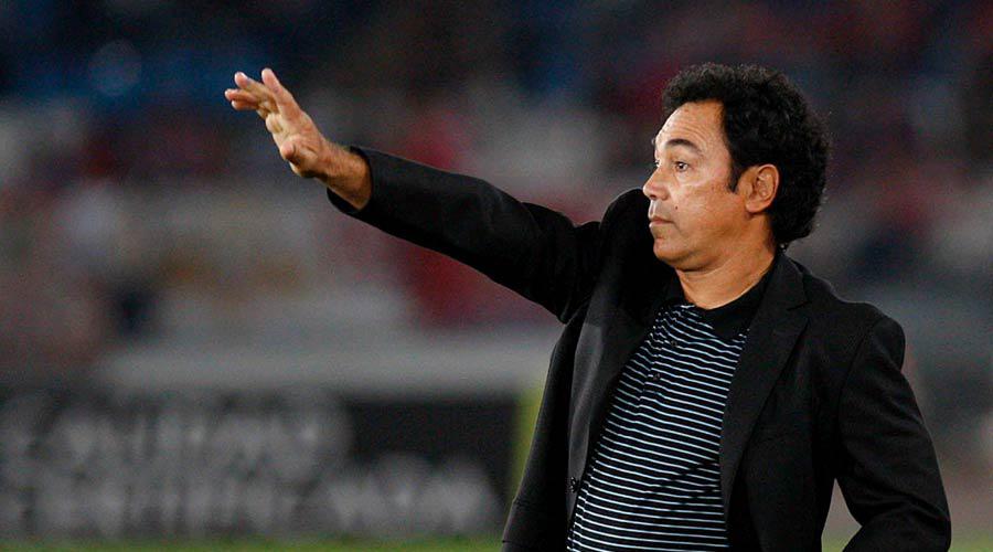 Por esta razón no eligieron a Hugo Sánchez como DT del Madrid | El Imparcial de Oaxaca