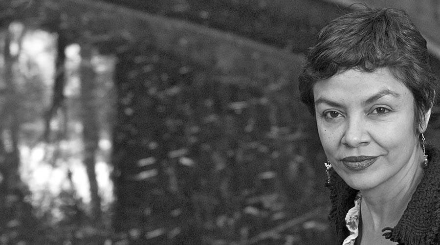 Fallece la poeta oaxaqueña Rocío González | El Imparcial de Oaxaca