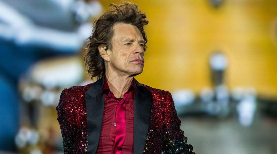 Cirugía de corazón, el procedimiento médico al que se someterá Mick Jagger | El Imparcial de Oaxaca