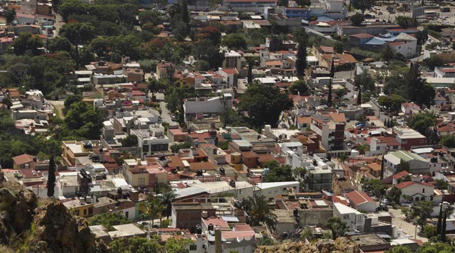 Piden impulsar la sustentabilidad de la ciudad de Oaxaca | El Imparcial de Oaxaca