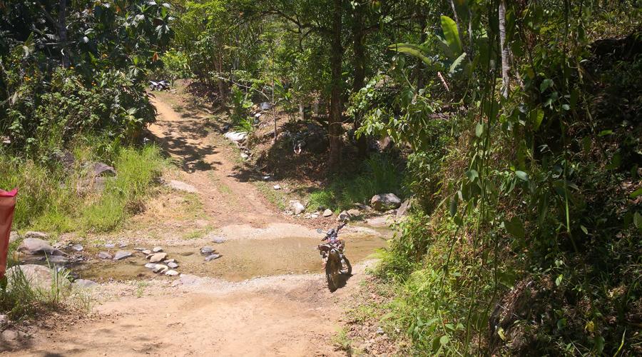 Productores de la Costa de Oaxaca, construyen la ruta Ecoturística | El Imparcial de Oaxaca