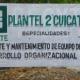 Proyecto educativo  del CECyTE plantel 02  podría truncarse