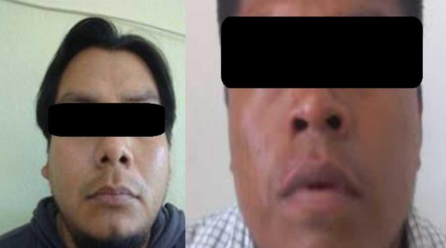 Condenan a 35 años de prisión a asesino de San Francisco Telixtlahuaca | El Imparcial de Oaxaca