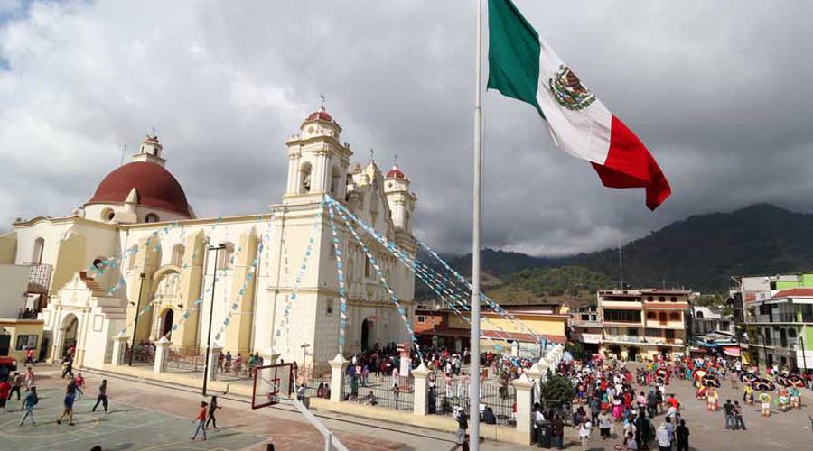 Llama DDHPO a resolver conflicto Yaitepec-Juquila | El Imparcial de Oaxaca