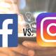 La red social que más te gusta revela la edad que tienes