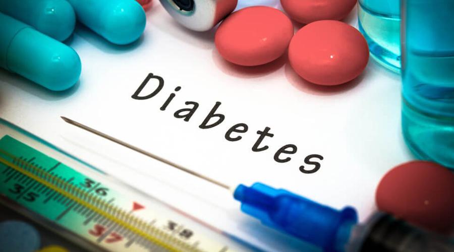 ¿Cómo controlar la diabetes de por vida?   El Imparcial de Oaxaca