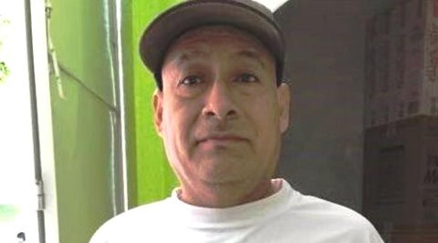 Desaparece hombre en Huajuapan de León   El Imparcial de Oaxaca