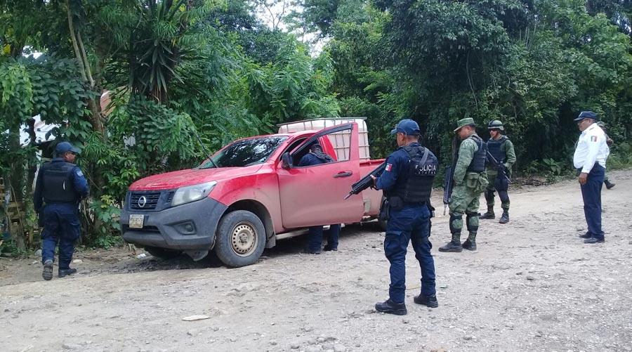 Condenan a 13 años de prisión a huachicoleros de Oaxaca | El Imparcial de Oaxaca