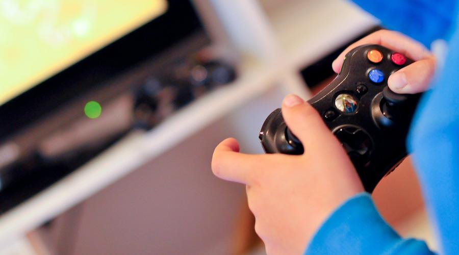 Industria de videojuegos aumentan ingresos en México | El Imparcial de Oaxaca