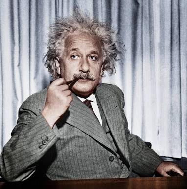 Confirman agujeros negros Teoría de la relatividad de Einstein | El Imparcial de Oaxaca