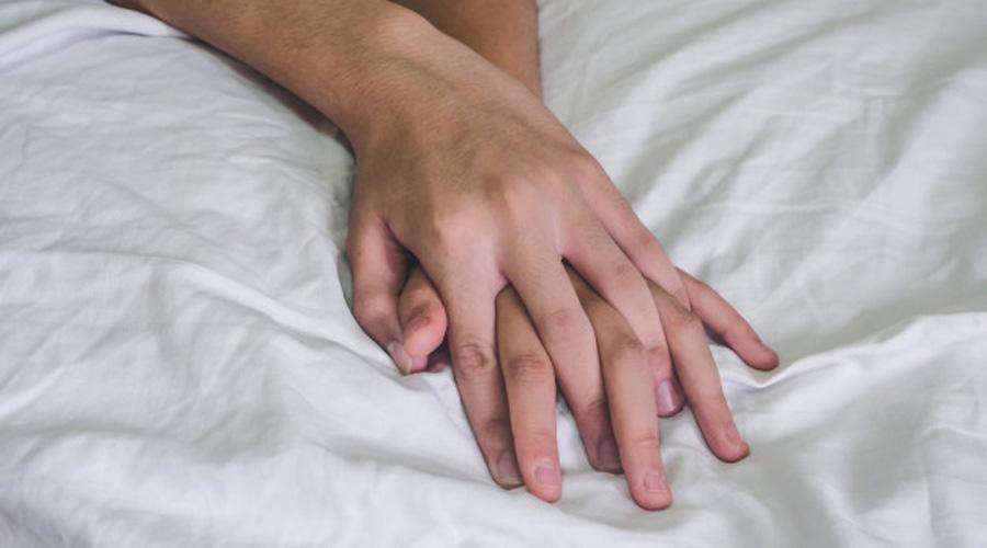 tratamentul helmintiaselor la om condiloame pe amigdală