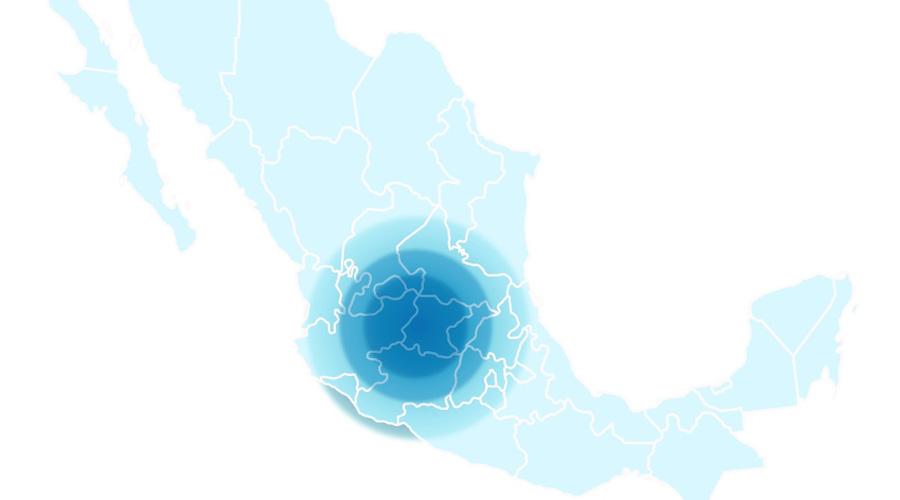 Bajío, zona con mayor incremento de empleos en México | El Imparcial de Oaxaca