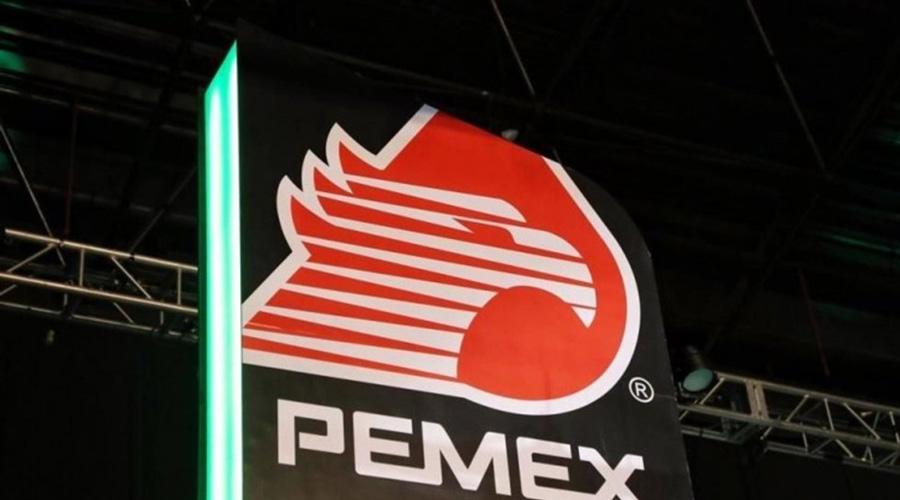 Gobierno destinará más de 100 mmdp para salvar Pemex   El Imparcial de Oaxaca