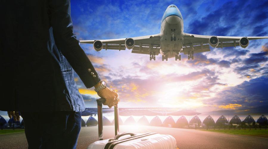 Empresarios turísticos prevén mal año por falta de promoción al sector | El Imparcial de Oaxaca